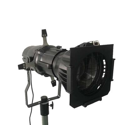 200w Profile Ellipsoidal spot light