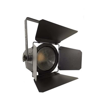Theatre 200W Zoom Fresnel Spot Light