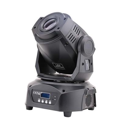 90w Led Beam Spot Moving Head Light