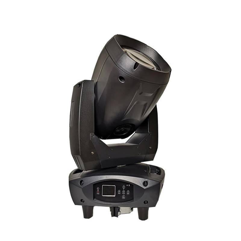DJ Light 80 W LED Beam Moving Head Light