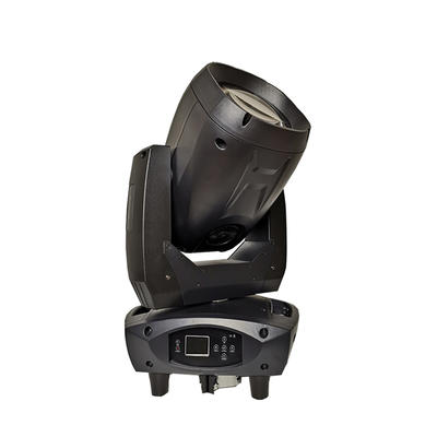 DJ Light 80 W LED Beam Moving Head Light