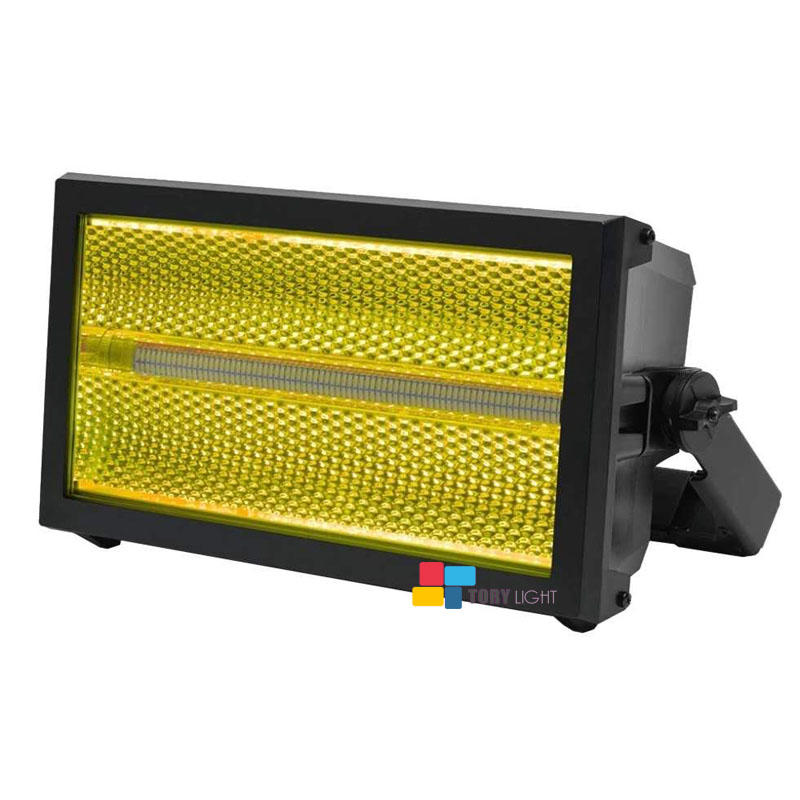 Stage Outdoor LED Strobe Martin 3000 Aura Lighting