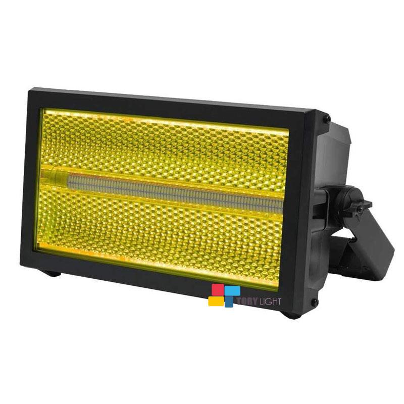 Stage Outdoor LED Strobe Martin 3000 Aura Lighting